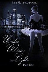 Under Winter Lights