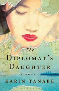 The Diplomat's Daughter