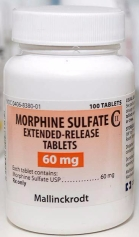 morphine.jpg