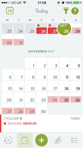 2017-10-28_21-58-56_000