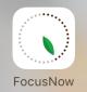 FocusNow