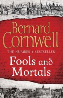 Fools & Mortals