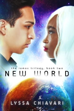 NewWorld.Ebook.v2