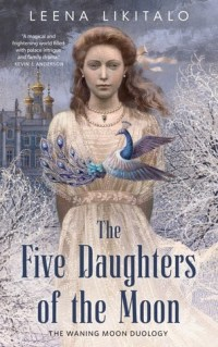 The Five Daughters of the Moon