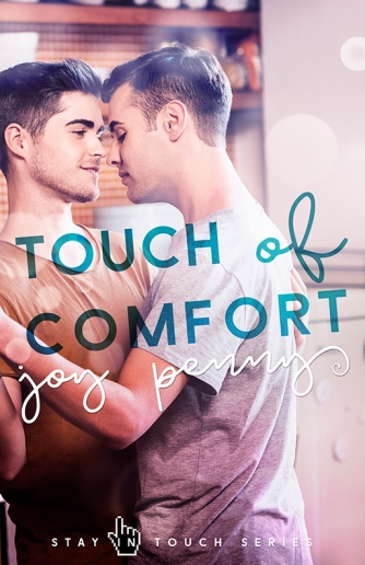 touchofcomfort_joypenny_ebook_s