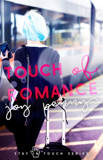 touchofromance_joypenny_ebook_s