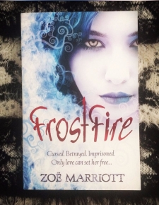 frostfire-own-picture.jpg