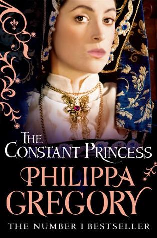 The Constant Princess.jpg