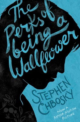 The Perks of Being A Wallflower.jpg
