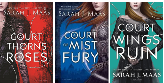 A Court of Thorns & Roses series.png
