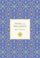 Pride & Prejudice.jpg