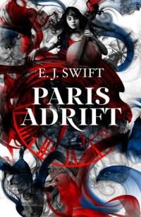 Paris Adrift