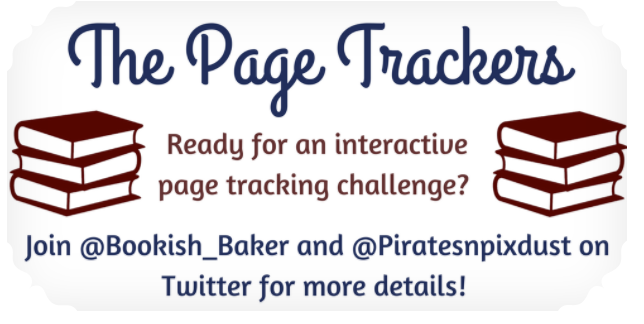 The Page Trackers