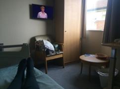 Hospital room.png
