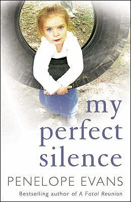My Perfect Silence