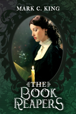The Book Reapers new cover.jpg