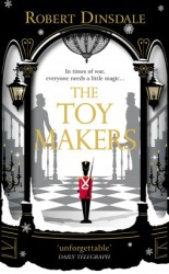 The Toy Makers