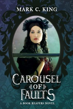 carousel-ebook.jpg