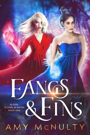 Fangs&Finssmall.jpg