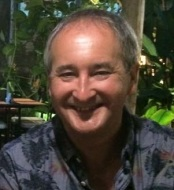 Gerry Sammon