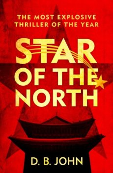 Star of the North.jpg
