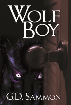 Wolf Boy.jpg