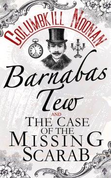 Barnabas Tew - Cover.jpg