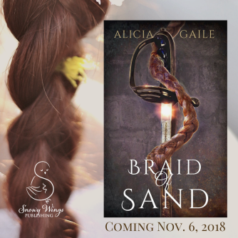 Braid of Sand graphic.png
