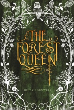 The Forest Queen.jpg