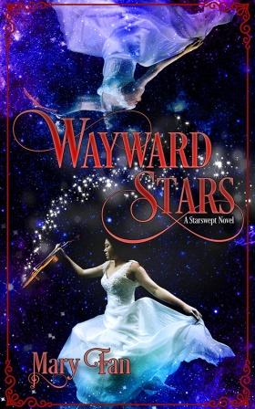 Wayward Stars
