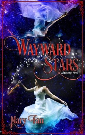 Wayward Stars.jpg