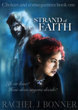 Strand of Faith