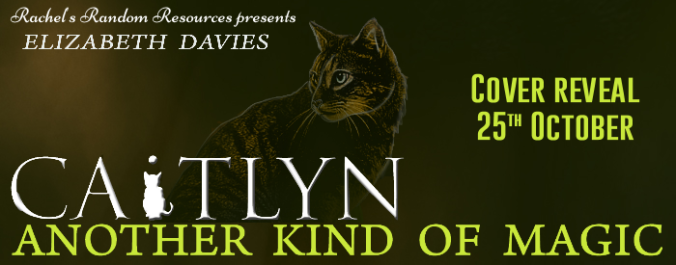 Another Kind of Magic - Cover Reveal Banner.png