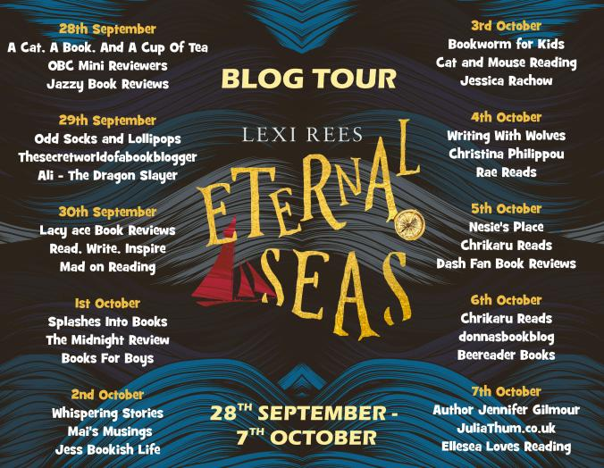 Eternal Seas Full Tour Banner (1).jpg