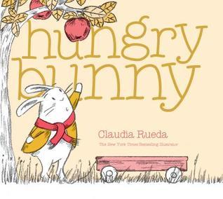 Hungry Bunny.jpg