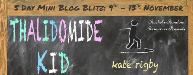 Thalidomide Kid banner.png