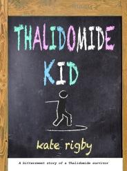 Thalidomide Kid