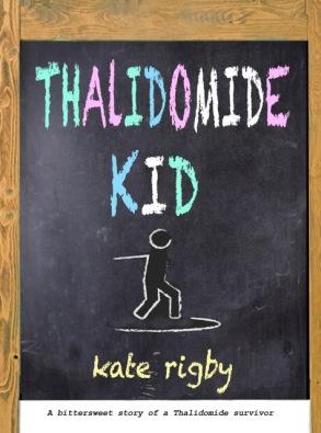 Thalidomide Kid.jpeg