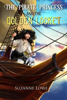 The Pirate Princss and the Golden Locket.jpg