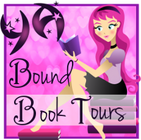YA Bound Book Tours.png