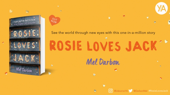 Rosie Loves Jack twitter graphic.jpg