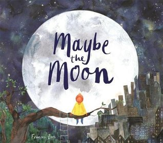 Maybe the Moon.jpg