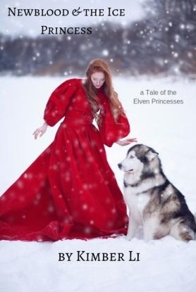 newblood-the-ice-princess-e1551562879100.jpg