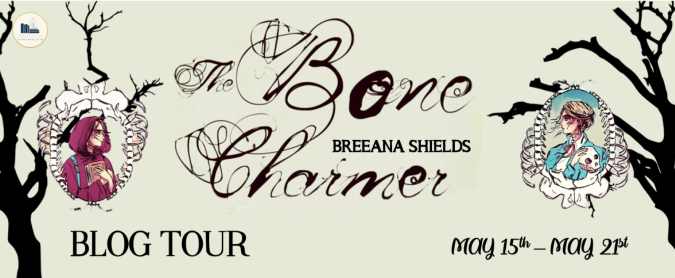 The Bone Charmer banner.png