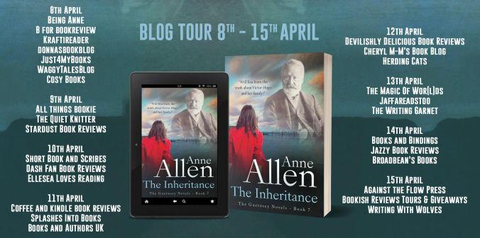The Inheritance blog tour.jpeg