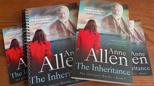 The Inheritance giveaway.jpeg