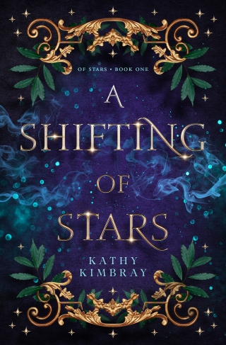 A Shifting of Stars.jpg