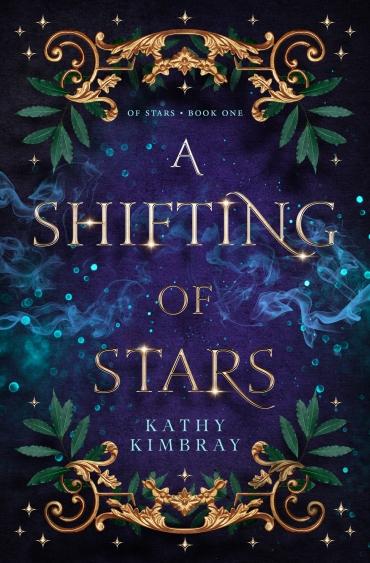 A Shifting of Stars.jpg