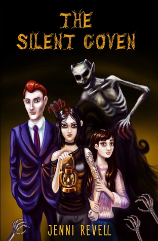 The Silent Coven