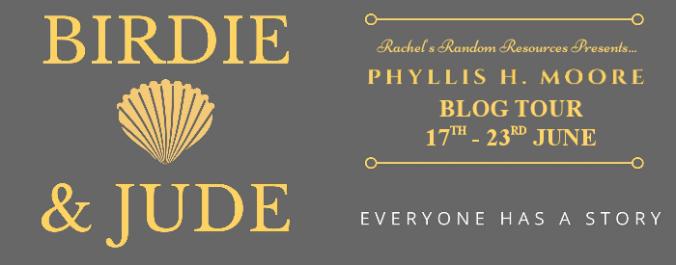 Birdie & Jude banner.png